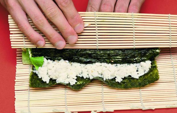 asiatische-kueche-zuerich-kochen-lernen