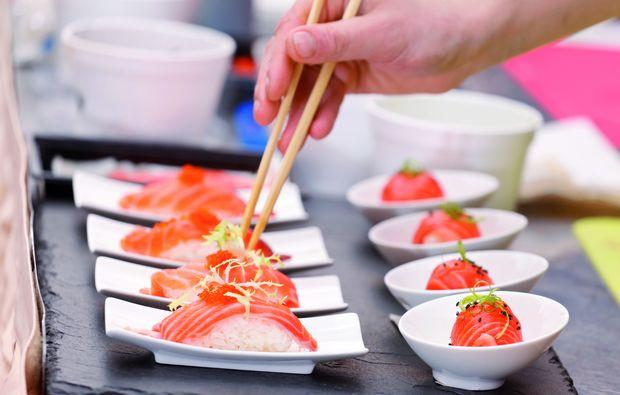 asiatische-kueche-zuerich-sushi