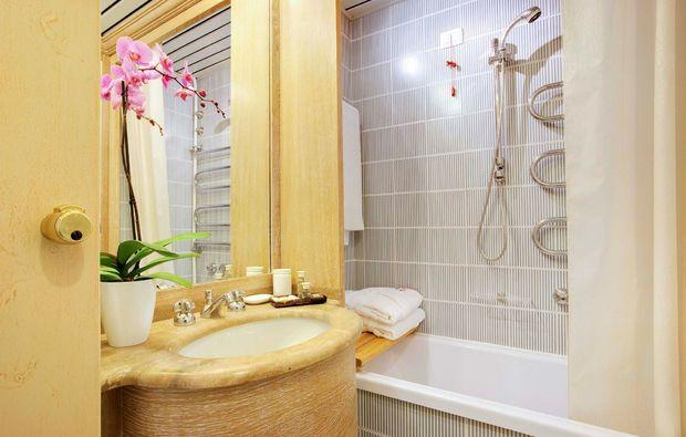 romantikwochenende-bergamo-bad