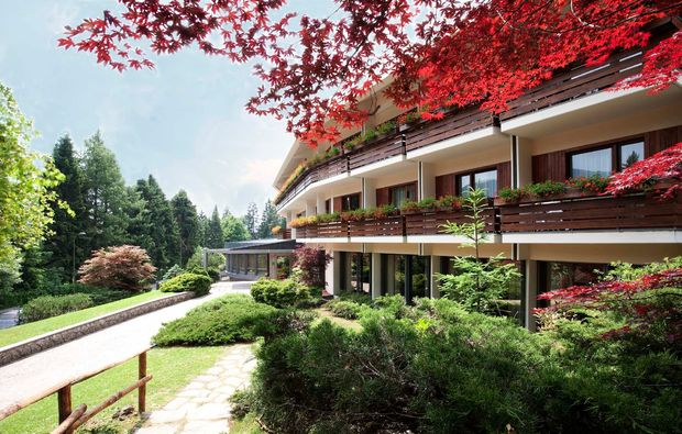 romantikwochenende-bergamo-hotel