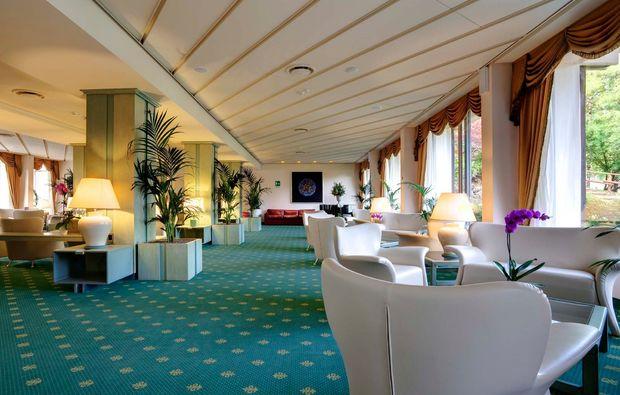 romantikwochenende-bergamo-lobby