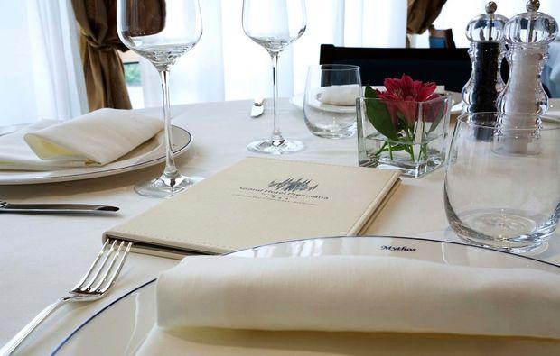 romantikwochenende-bergamo-restaurant
