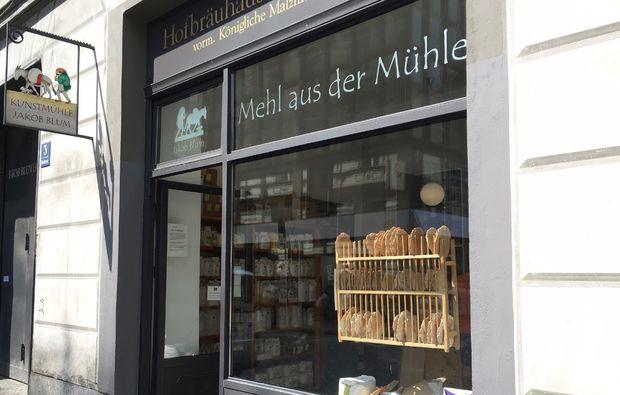muenchen-gourmetreise-uebernachten