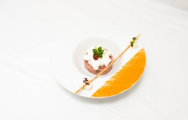 candle-light-dinner-lugano-kreativ