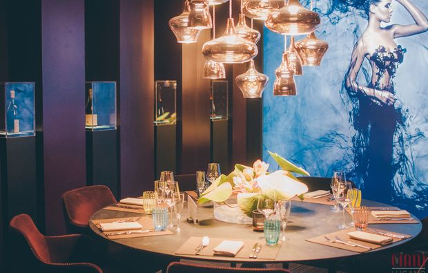candle-light-dinner-lugano-stil1516719172