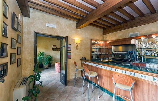 hotel-turin-bar