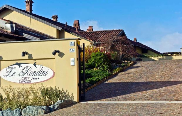 hotel-turin-le-rondini