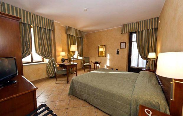 hotel-turin-uebernachten
