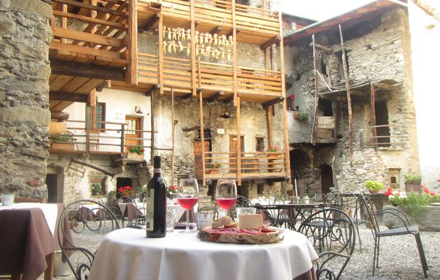 gourmet-restaurant-veltlin-bg2
