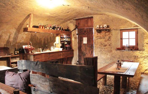 gourmet-restaurant-veltlin-bg4