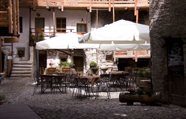 gourmet-restaurant-veltlin-bg6
