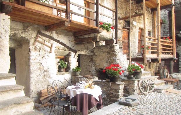 gourmet-restaurant-veltlin1499092822