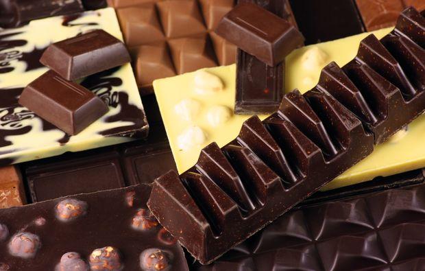 rum-degustation-schokolade1506328643