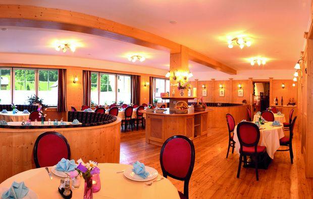 wellness-wochenende-twerg-restaurant