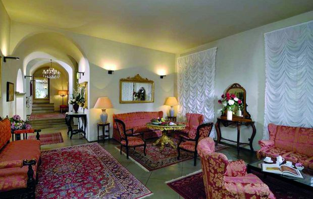 Thermen & SPA Hotels Bagno di Romagna (FC) | mydays