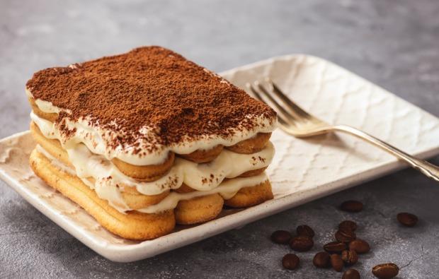 dessertkurs-online-seminar-bg1
