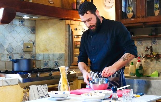 dessertkurs-online-seminar-bg3