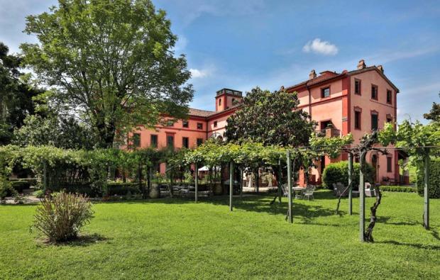 romantikwochenende-rosignano-monferrato-hotel
