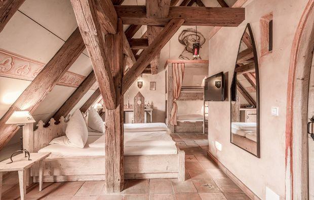 mittelalterlich-uebernachten-aulendorf-doppelzimmer