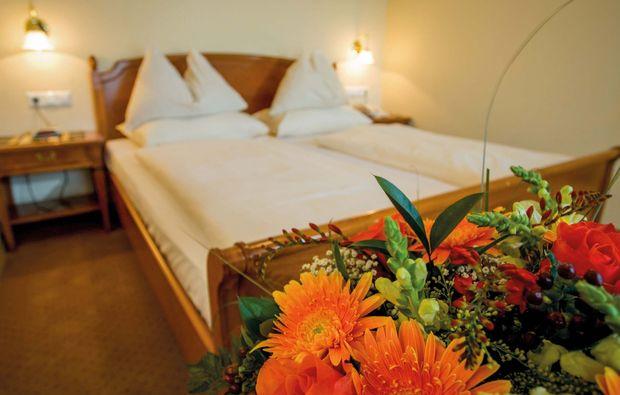 wellnesshotel-allmer-bad-gleichenberg-uebernachten