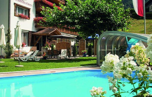 hotel-pension-obertzen