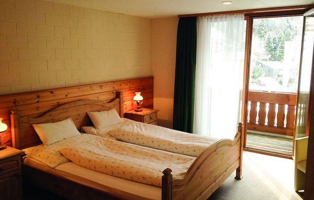 pension-obertzen-hotel