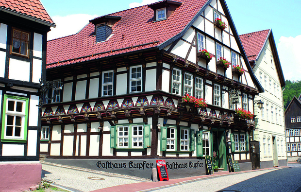 stolberg-romantikwochenende1517573852_big_2