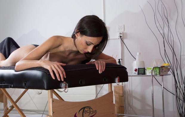 massage-zuerich