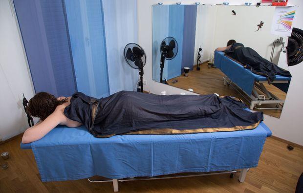 zuerich-mobil-massage