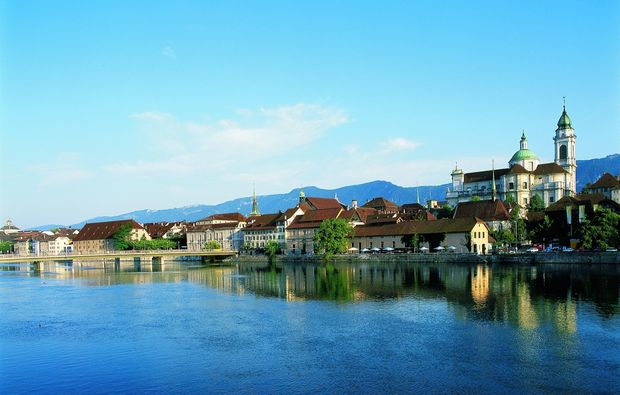 romantikwochenende-solothurn-uebernachtung