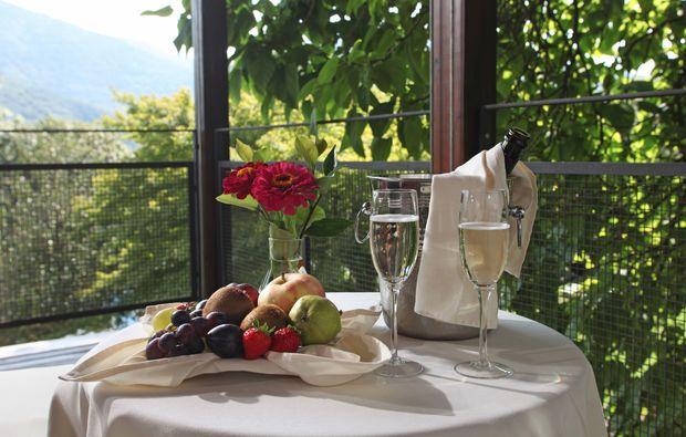 gourmetkueche-sessa-bg5