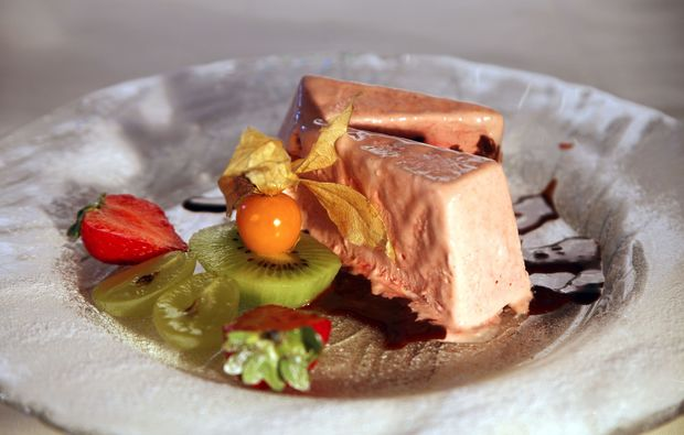 gourmetkueche-sessa1498574615