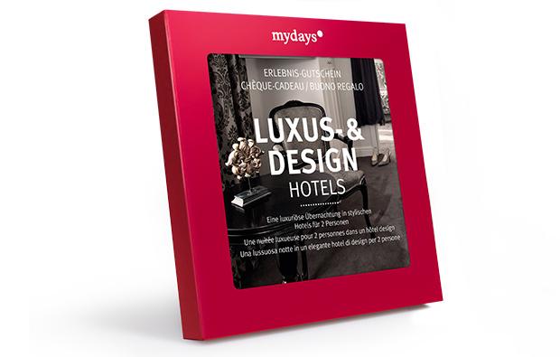 MagicBoxen_LuxusDesignhotel_620x395px