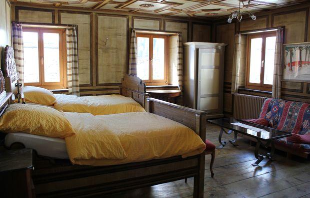hotel-wochenende-casaccia-bg4