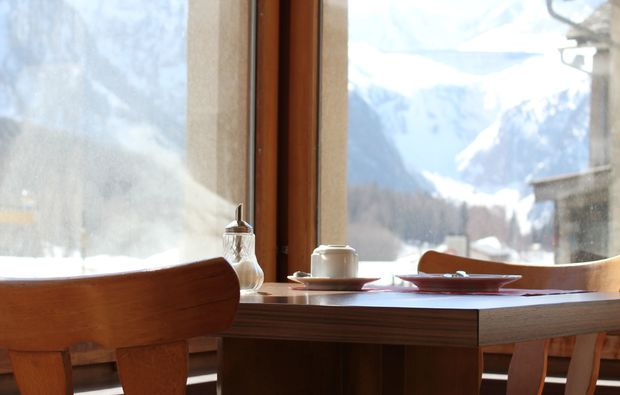 hotel-wochenende-casaccia1499175174