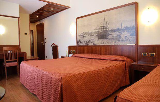 esterni-hotel-01_600x8001512470419