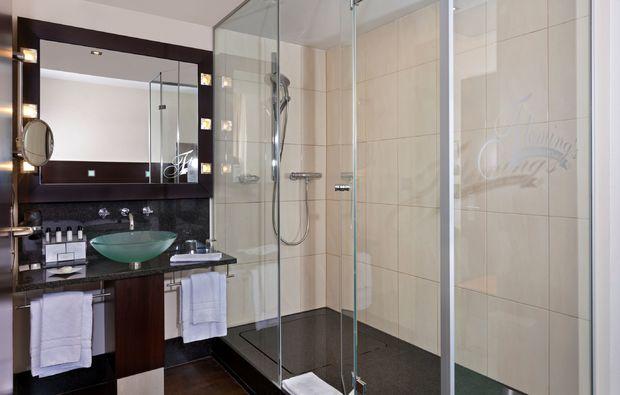 gourmetreisen-zuerich-badezimmer