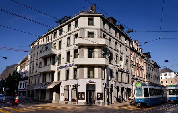 gourmetreisen-zuerich-hotel