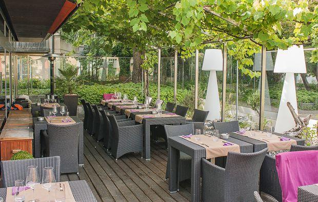 amoureux-lausanne-restaurant