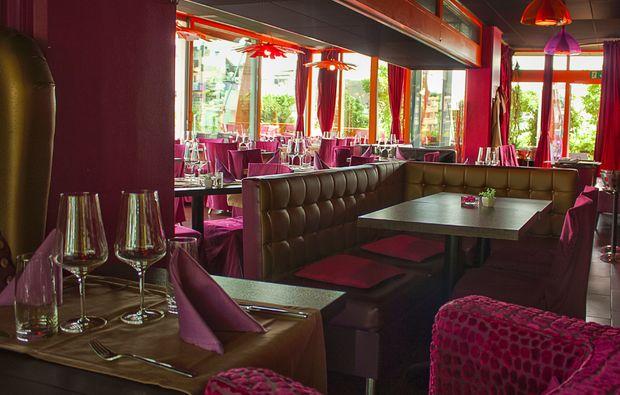 lausanne-amoureux-restaurant