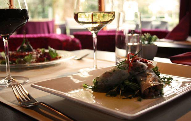 lausanne-restaurant-amoureux