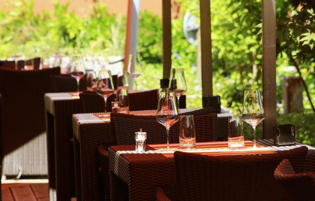 restaurant-amoureux-lausanne