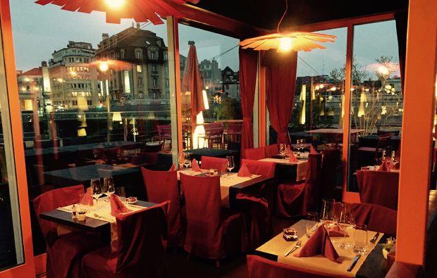 restaurant-lausanne-tete-a-tete