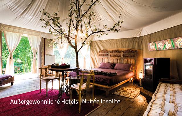 aussergewohnliche-Hotels_FR