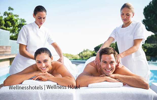 wellnesshotels_FR