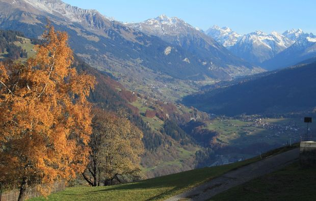 wochenendtrip-jenaz-berge