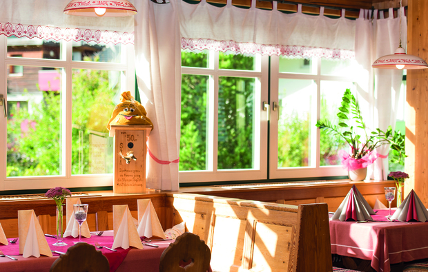 romantikwochenende-rangersdorf_big_4