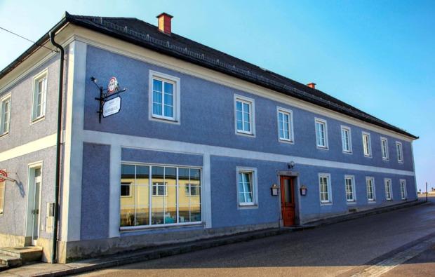 wochenendtrip-kollmitzberg-unterkunft
