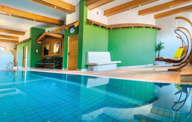 wochenendtrip-thiersee-pool