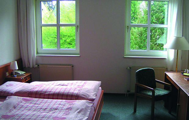 zauberhafte-unterkuenfte-cunewalde-schlafzimmer
